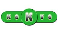 logo_k_kovo_web