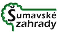 sumavske-zahrady