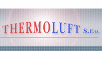 thermoluft